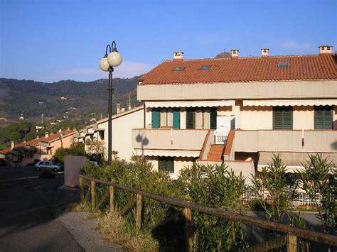 appartamento porto azzurro appartamento porto azzurro vendita 72 mq camere 3 bagni