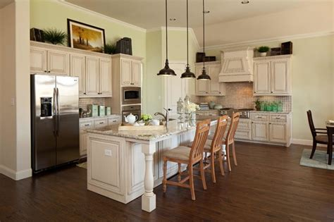 k hovnanian home design gallery villas of colleyville traditional kitchen dallas