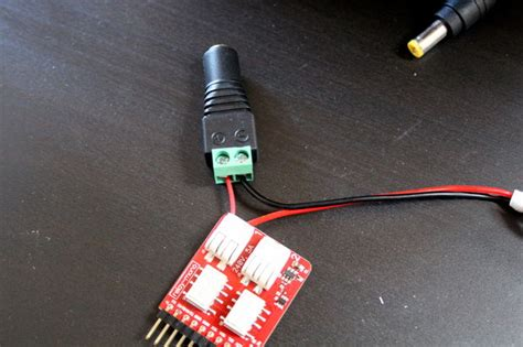 how to install clap on lights clap on lights with tessel all