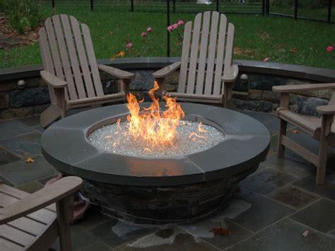 Glass fire pits outdoor, outdoor gas fire pit glass. Interior designs Flauminc.com