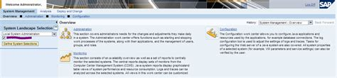 sap nwa tutorial sap basis tutorials 2013