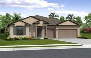 home design forum exterior house designs single storey exterior house