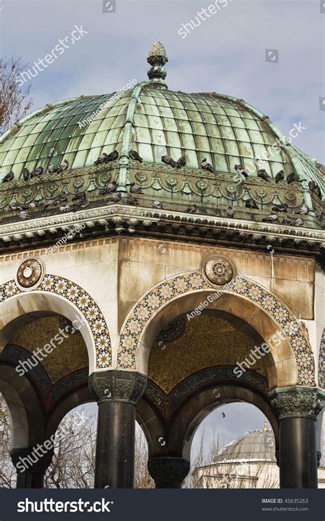 Ottoman Religious Policy Ottoman Religious Policy Mughal And Ottoman Empires Ottoman Empire Ottoman Empire