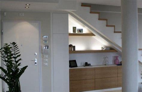 soggiorno sottoscala arredare sottoscala soggiorno il meglio design degli