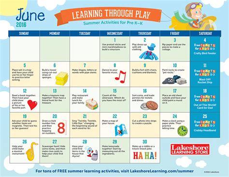 nursing home activity calendar template activity calendar template nursing home activity calendar