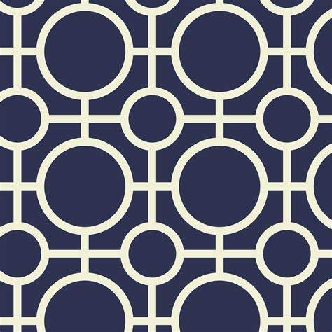 wall pattern stencil designs stencil ease holmby hills wall painting stencil sso2150