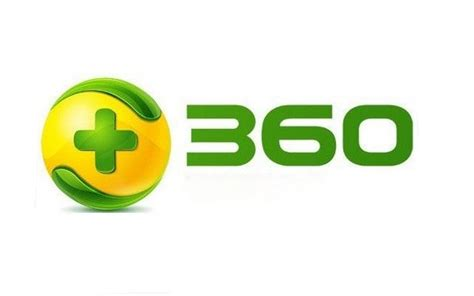 qihoo mobile security the importance of qihoo 360 to promote your brands in
