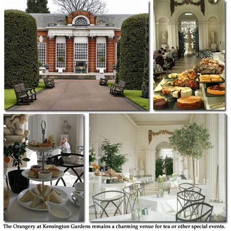 kensington palace tea room 220 best buckingham palace images on buckingham palace and