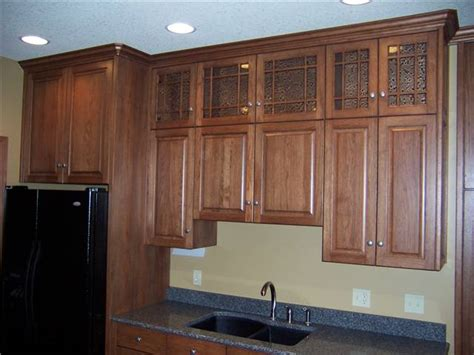 Glass Styles For Cabinet Doors Cabinet Styles Doors