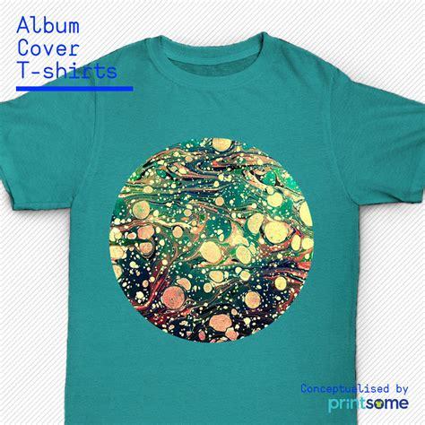 best vinyl cover best vinyl covers on t shirts t shirt forums