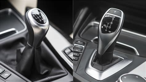 bmw x5 gear shift problem clutch performance even bmw is eliminating the manual