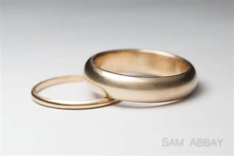images of wedding rings images wedding cake 101 how to