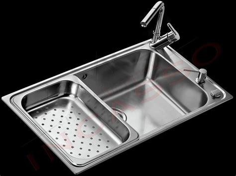 accessori per lavelli accessori per lavelli da cucina