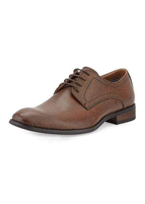 robert wayne s shoes robert wayne robert wayne duff lace up dress shoe shoes