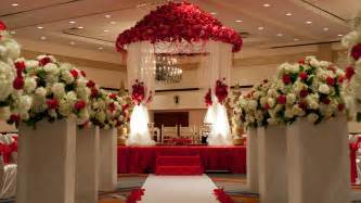indian wedding planner ny planner indian wedding planner nj ny glamorous event planners