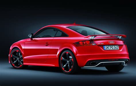 Audi Tt 2014 by 2014 Audi Tt Rs For Sale Top Auto Magazine