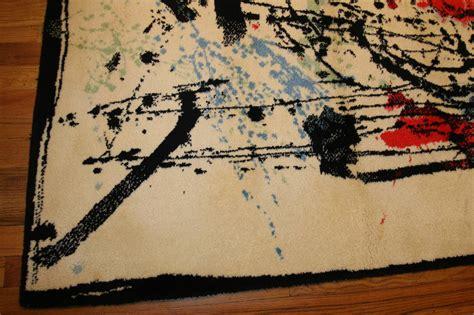 ege rugs scandinavian ege deco rug for sale at 1stdibs