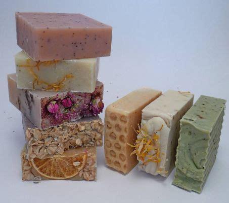 Handmade Soap Uk - bennington handmade soap soap supplier in claypole