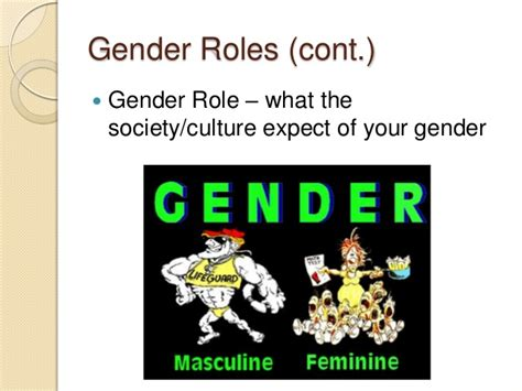 Gender Differences In The Classroom Essay by Gender Differences Essay Gender Differences Essay Gender Differences Essay Gender Differences