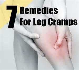 leg home remedies 7 amazing home remedies for leg crs remedies