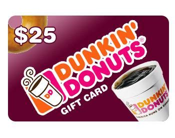 Where To Buy Dunkin Donuts Gift Cards - login apple express