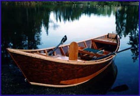 drift boat kits pdf diy wood drift boat kits download wood furniture