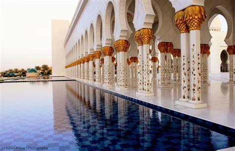 excellent   symmetry  islamic architecture