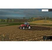 FS 15 Warmia Mazury V 10 Big Maps Mod F&252r Farming