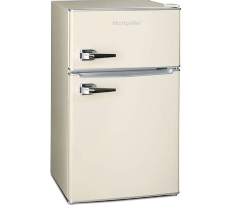 Home Freezer buy montpellier mab2030c undercounter fridge freezer