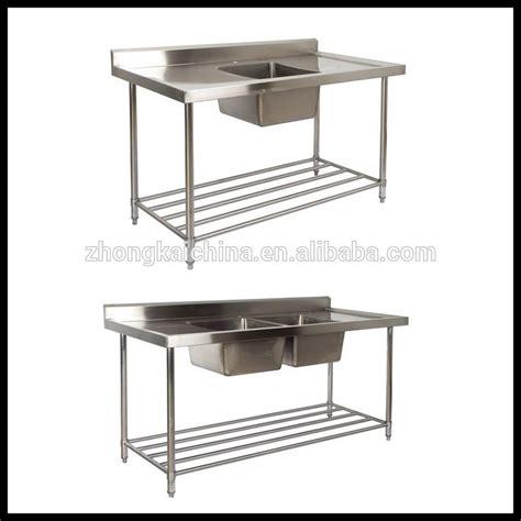 lavello cucina acciaio oltre 1000 idee su cucina in acciaio inox su