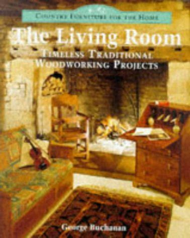 new traditional woodworker traditional woodworking projects with new type in
