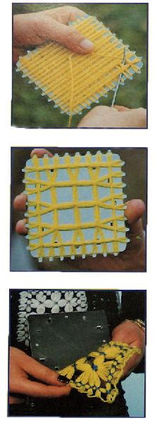 metal knitting loom metal knitting loom needles accessories olivers nook