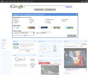 make my house how to make aol my homepage in google chrome