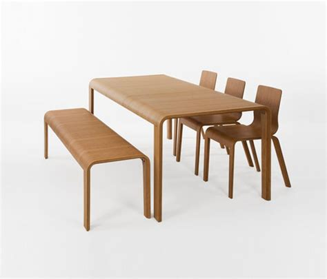 bamboo wood dining table eco bamboo dining table design for dining room