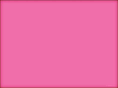 Pink Powerpoint Background Powerpoint Background Pink Powerpoint Background