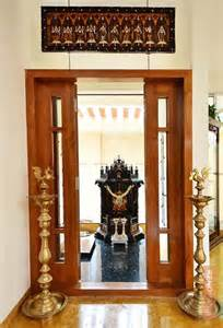 Interior Designers In Chennai For Small Houses 170 beautiful puja room photos in india
