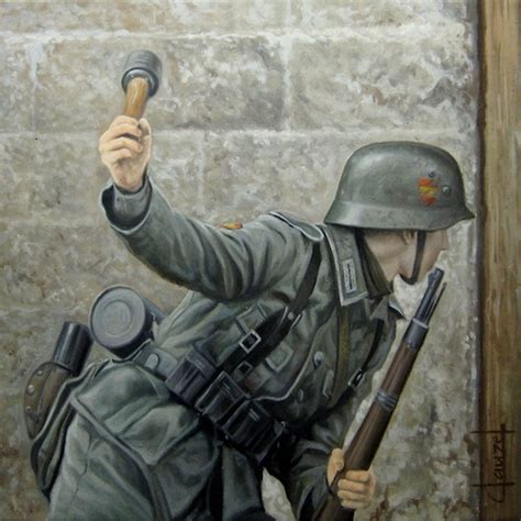 german ww2 quot division azul quot blue division division german uniforms and civil wars