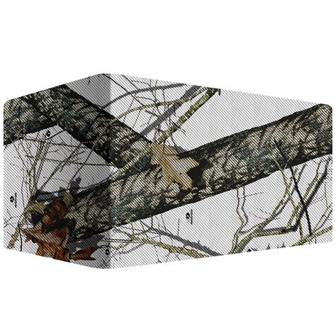 mossy oak camo curtains mossy oak hunt camo curtain mossy oak winter blue ribbon