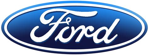 logo ford vector ford logo logospike com famous and free vector logos