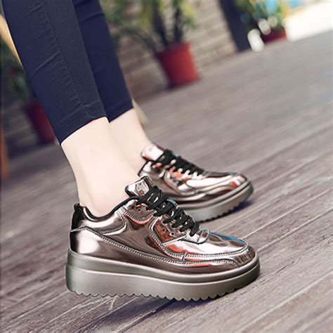 platform shoes sneakers shoes for yourstyles