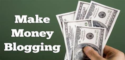 membuat blog gratis yang menghasilkan uang membuat blog yang menghasilkan uang mengapa tidak
