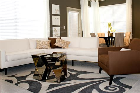 rugs for apartments what to expect from apartment carpet simply camden