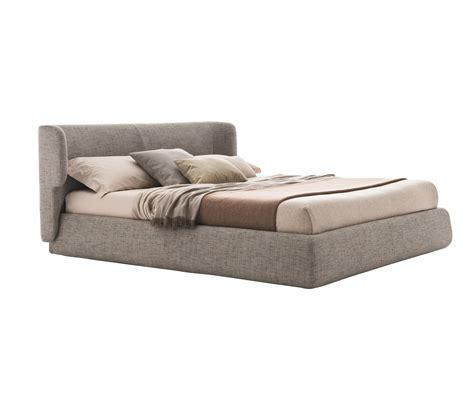 letto italia beds from ditre italia architonic