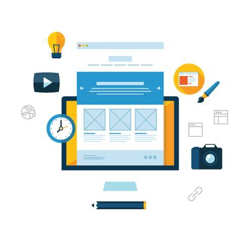 Cms Help Desk by Cahier Des Charges Mod 232 Les Et Exemples Cahiers Des