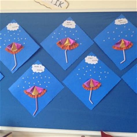 umbrella pattern for preschool autumn craft idea for kids crafts and worksheets for