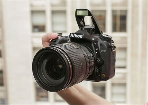 best nikon cameras best digital cameras for 2019 cnet