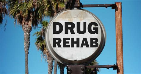Inpatient Opiate Detox Near Me by How To Find An Inpatient Rehab Center Near You The