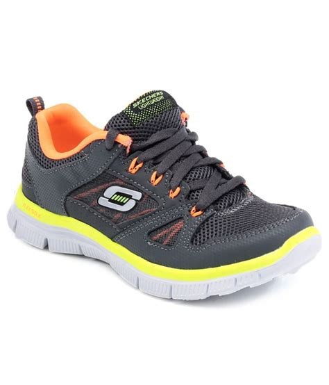 skechers sports shoes for skechers flex advantage sports shoes for price in
