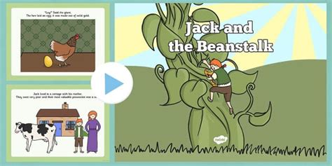 trust me jacks beanstalk 1406243124 jack and the beanstalk story powerpoint jack and the beanstalk jack and