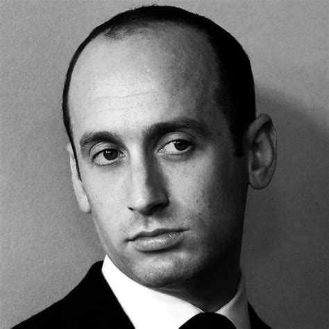 stephen miller elementary school teacher trump adviser stephen miller roasted by third grade teacher